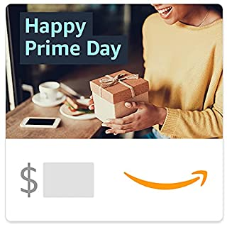 Amazon eGift Card - Happy PD- Gift Box (B08GLWV2BM)   Amazon price tracker / tracking, Amazon price history charts, Amazon price watches, Amazon price drop alerts