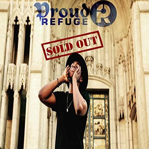 Proud Refuge