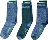 Skechers Socks Socken & Strümpfe für Jungen