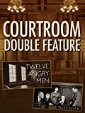 Courtroom Double Feature