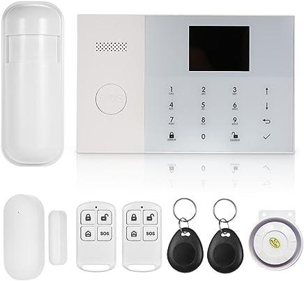 Amazon.es: Sirenas De Emergencia - Sistemas de seguridad ...