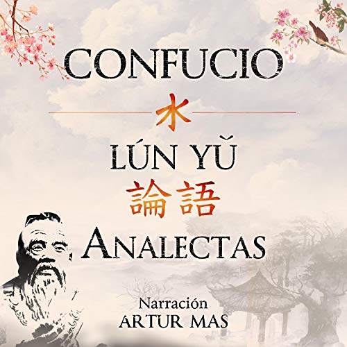 Analectas  By  cover art