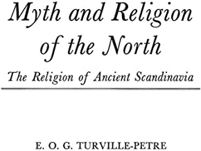 Best myth and religion of the north Reviews