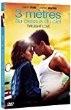 3 mètres au-dessus du ciel (Twilight Love) [Francia] [DVD]