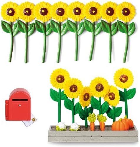 Con precio barato para obtener la mejor marca. Lundby 1 18 Scale Dolls Dolls Dolls House Smaland Garden Set by Lundby  gran descuento