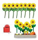 Lundby 60.5082.00 - Smaland: Kleingarten für Puppenhaus