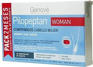 PILOPEPTAN WOMAN PACK 2 MESES