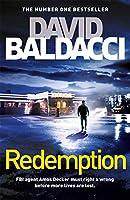 Redemption (Amos Decker series)