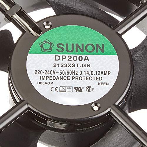 Sunon DP200A2123XST