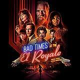 Bad Times At The El Royale (Original Motion Picture Soundtrack)