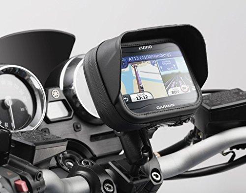 SW-MOTECH BC.GPS.00.008.10000 Navi Case Pro M, Taille Unique