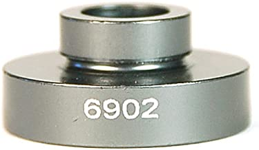 Wheels Manufacturing 6902 Open Bore Adapter