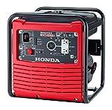 HONDA(ホンダ) 正弦波インバーター搭載発電機 EG25i