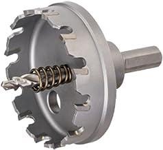 DeWalt dt8369lochsaege metal duro, 40mm, 6unidades)