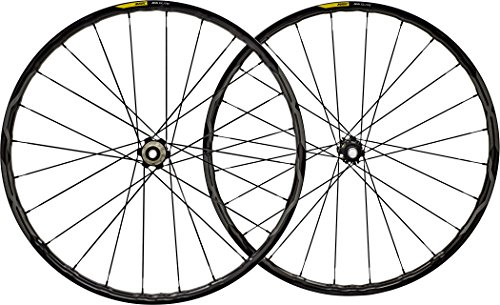 Mavic XA Elite Laufradsatz 27,5