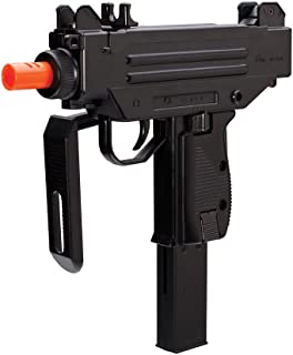 IWI UZI Mini Semi-Automatic 6mm BB Pistol Airsoft Gun