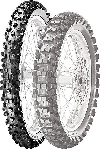 Neumáticos Pirelli Scorpion MX extra J 60/100–1429M NHS delantero cross gomas Moto y Scooter