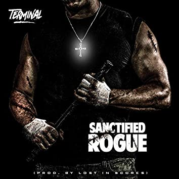 Sanctified Rogue