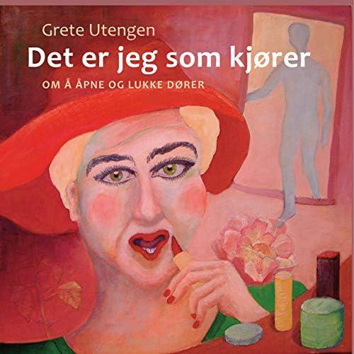Grete Utengen
