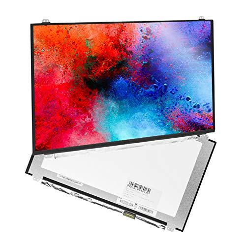 Green Cell PRO Schermo Display per ASUS ZenBook Flip UX561UD - 15.6' 1920x1080 IPS 120Hz Screen 30pin Matte