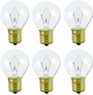 Lava Lamp Bulb