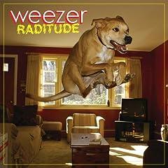 Weezer- Raditude
