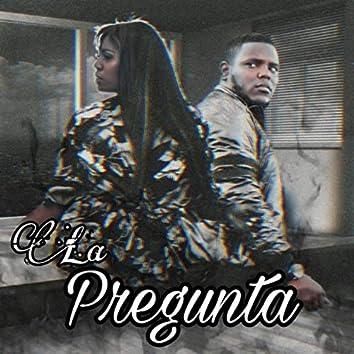 La Pregunta (Remix)
