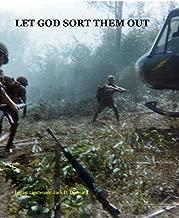LET GOD SORT THEM OUT