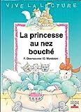 La princesse au nez bouché