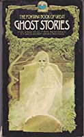 The Fontana Book of Great Ghost Stories