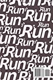 Zoom IMG-1 running mio diario pianificate le