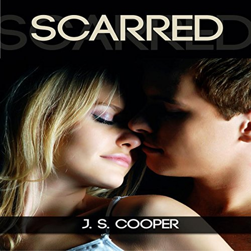 Scarred                   By:                                                                                                                                 J.S. Cooper                               Narrated by:                                                                                                                                 Tara Radcliffe                      Length: 4 hrs and 5 mins     86 ratings     Overall 3.7