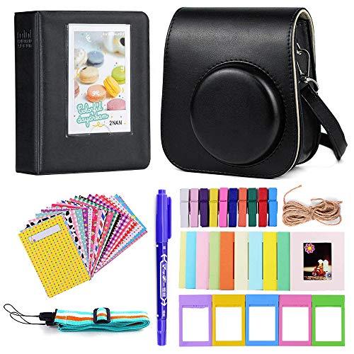 Mini accesorios para cámara polaroid accesorios para cá