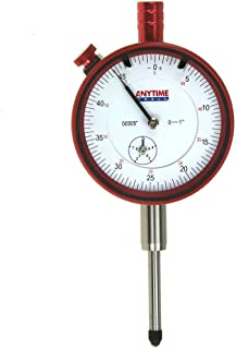 Anytime Tools Dial Indicator 1