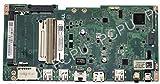 MFRMC Dell Inspiron 20 19.5' 3043 AIO Motherboard w/Intel Pentium N3540 2.16GHz CPU
