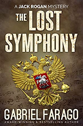 The Lost Symphony