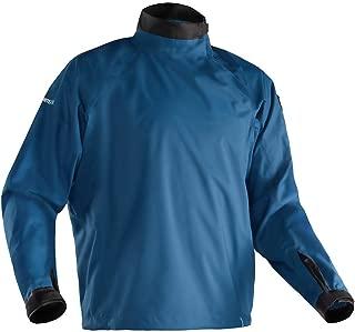 nrs endurance paddling jacket