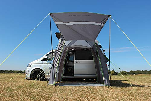 Outdoor Revolution Outhouse Handi XL Drive Away Awning