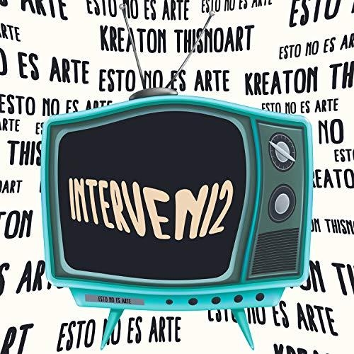Interveni2