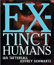 Extinct Humans