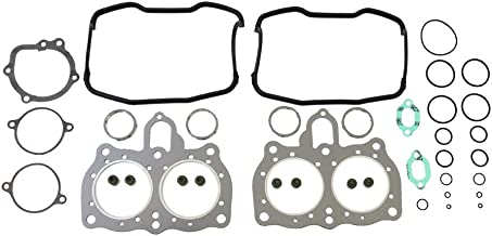 Athena P400210600976 Top End Gasket Kit