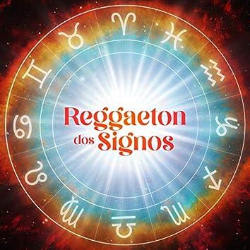 Reggaeton Dos Signos