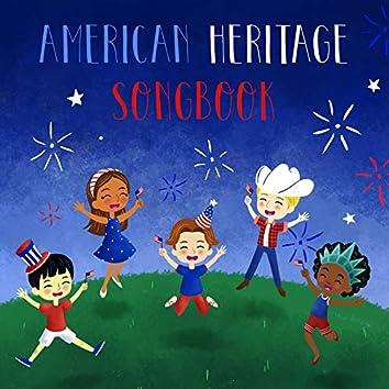 American Heritage Songbook