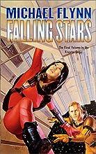 Falling Stars (Firestar, #4)