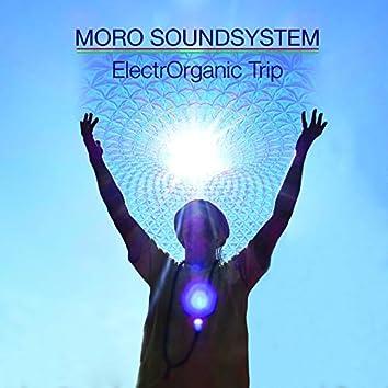 Moro Soundsystem Electrorganic Trip