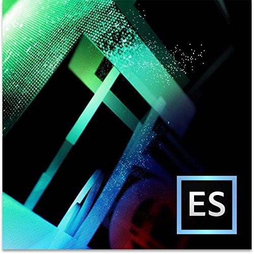 Adobe eLearning Suite [Téléchargement PC]