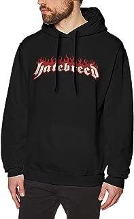 Best hatebreed christmas sweater Reviews