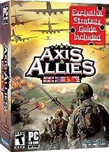 Axis & Allies: Collector's Edition
