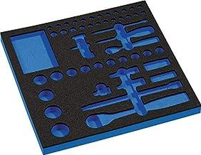 PROMAT 4000 871 249,55 - Módulo de herramientas vacío