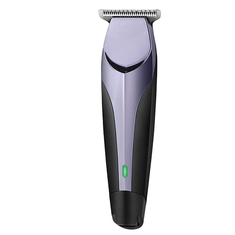 JIAW Hair Trimmer Multi-Purpose Hair Clipper Professional Beard and Hair Trimmer Set can be Used as a Household kit for Children and Men, Available in Two Colors